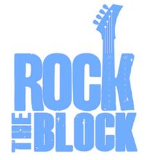 Rock the Block logo.jpg