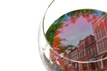 wine glass main street.jpg